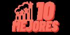 icono 10 Mejores mediano