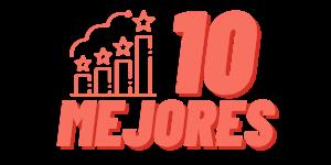 icono 10 Mejores grande